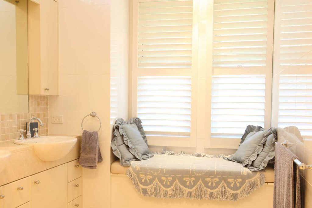 Indoor Plantation Shutters Sunshine Coast Australia 8