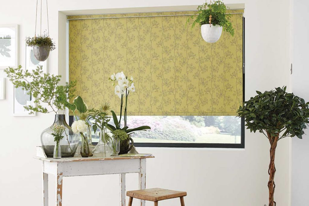 Roller Blinds Sunshine Coast 10