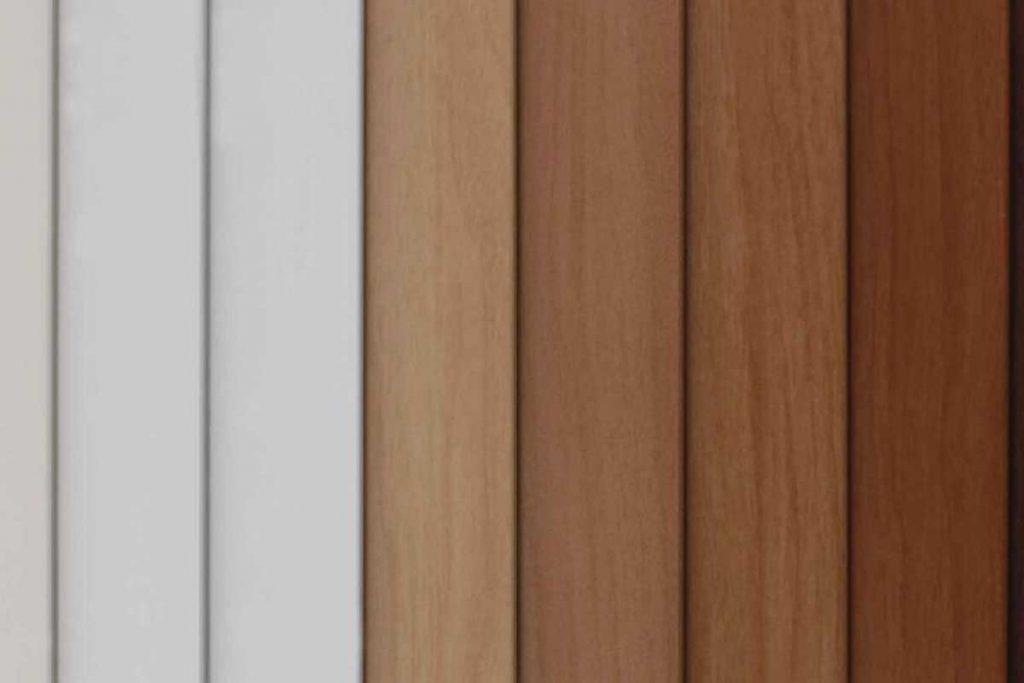 Wood Venetian Blinds Sunshine Coast A