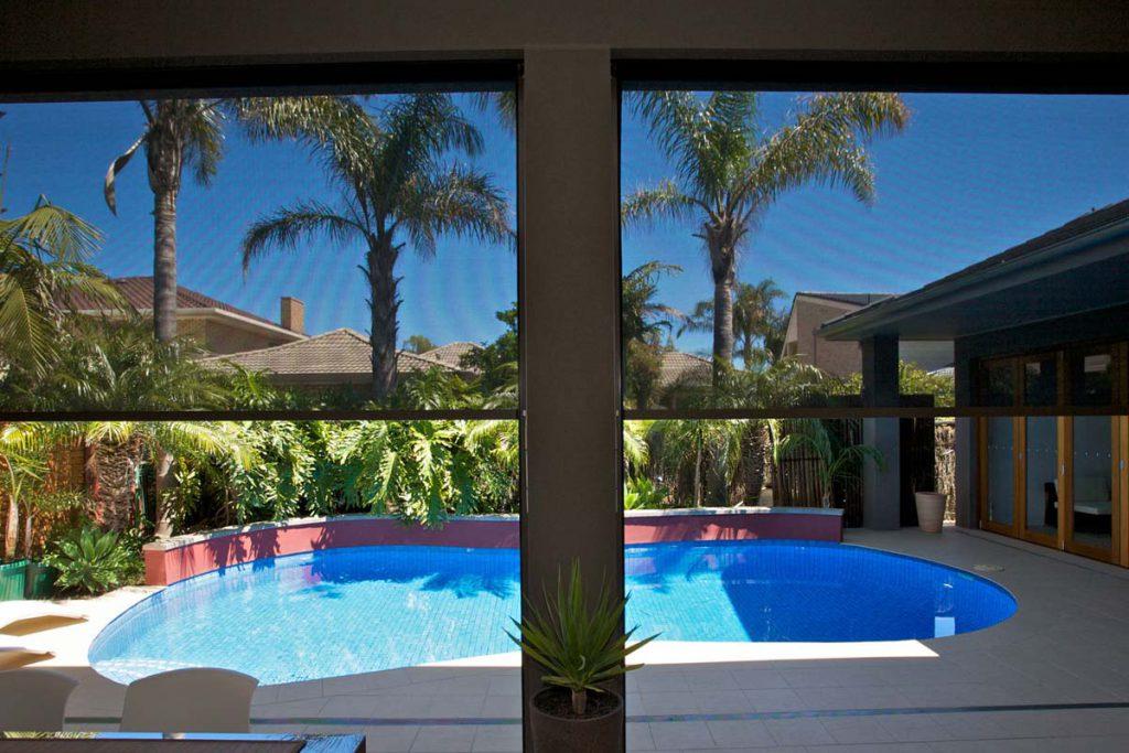Zipscreen Awnings Sunshine Coast1